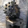 牙轮式扩孔器牙轮扩孔组装钻头400mm组装钻头