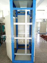GGD柜体报价温州成套柜架厂家供应