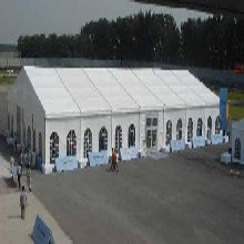 展销篷房,德国大棚,篷房搭建,开盘篷房,欧式帐篷,太空架帐篷