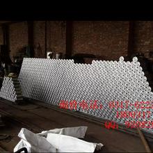 質高價廉不銹鋼托輥防磁托輥種類不銹鋼托輥軸承座廠家直銷圖片