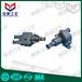 礦用BCK1-16/127BCK10-16/380隔爆型插銷開關優質的插銷開關