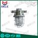 廠家專業生產DGS60防爆白熾燈