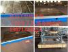 上海沧工焊接平板铸铁焊接平板现货供应