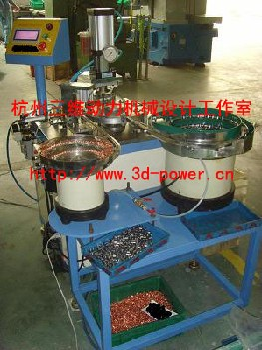 杭州工厂自动化改造升级、纺织行业自动化改造升级