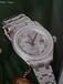 福州名表回收,欧米茄手表回收抵押