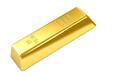 福州黄金回收,高价回收抵押黄金