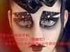 青岛开发区化妆培训最好的化妆培训维纳斯培训