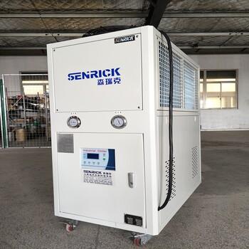 苏州3HP风冷式冷水机