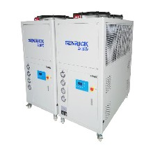 园区冷水机价格苏州冷水机维修园区冷水机生产厂家园区冷水机报价图片