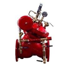消防喷头、流量计、报警阀、雨淋阀、水锤吸纳器、闸阀、室内栓、防爆地漏、减压孔板、水流指示器、水枪接口