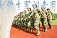 武汉新叶卫生巾军训一次性专用鞋垫