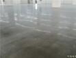 金刚砂地坪翻新施工密封地坪固化剂做法