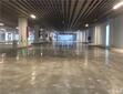 厂房旧地面翻新施工|专业地面施工队造价