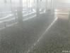 水泥地面密封固化剂做法|混凝土固化剂专业施工造价
