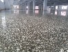 镜面水磨石地面施工队|耐磨地面硬化剂价格