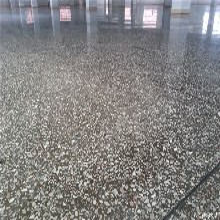 供应混凝土密封固化剂厂家|水泥地面固化剂施工造价图片