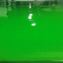 供應深圳波纖布防腐地板|環氧重防腐地坪漆施工隊圖片
