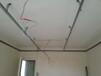 深圳专业质量结构噪音绿静吊顶隔音施工材料全包