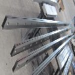 高速钢剪板机刀片生产厂家批发剪床刀具图片