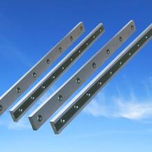 重庆生产剪板机刀片厂家质优价廉规格齐全图片