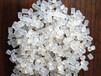 塑料耐高温防浮纤剂直销厂家凯杰塑料