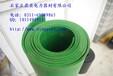 怒江批发配电室专用绝缘橡胶板厂家+++绿色绝缘胶板批发++防阻燃绝缘胶垫报价