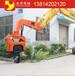 北京高频液压打桩机长液压打桩机液压打桩锤液压锤振动