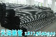 宿迁桩基声测管厂家现货505457天海钢管
