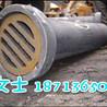 郑州铸铁泄水管经销商114420天海钢管