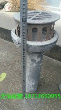 福州铸铁泄水管厂家114420天海钢管图片