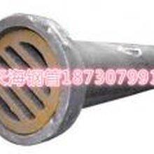 焦作铸铁泄水管厂家现货114420天海钢管图片