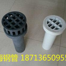 汉中铸铁泄水管生产厂家厂家天海钢管图片