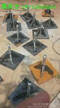 亳州路基沉降板厂家图片