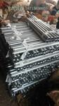 常州螺旋式声测管厂家经销商天海钢管