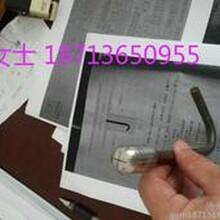 衡阳观测标经销商厂家天海钢管