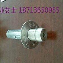 武汉观测标厂家现货20120天海钢管图片