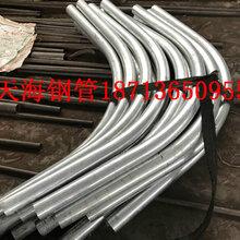 无锡过轨镀锌钢管厂家经销商天海钢管