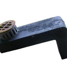 梅河口泄水管排水管质优价廉图片