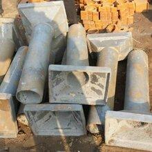 潞西铸铁泄水管现货——潞西泄水管现货图片