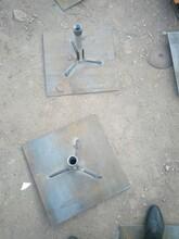 亳州沉降板生产厂家图片