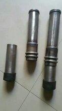 丰南50-54-57声测管生产厂家图片