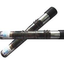 惠州声测管厂家——钢花管现货图片