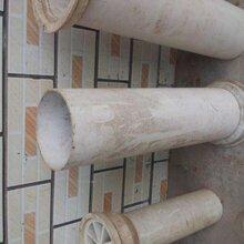 鹤壁泄水管经销商图片