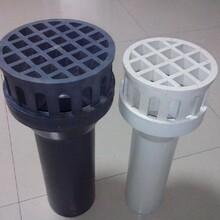 舒兰泄水管优惠厂家图片