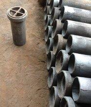 通遼泄水管生產廠家——按圖紙訂做圖片