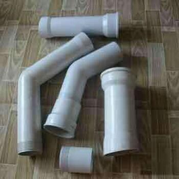 北京PVC泄水管市场走向