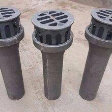 承德泄水管现货供应价图片