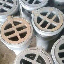 焦作泄水管铸造/品牌/厂商图片