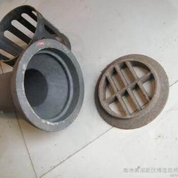 漳州圆形泄水管经销商