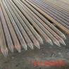 锡林郭勒盟钢花管生产厂家
